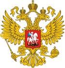ru_402_1359640841 (134x140, 9Kb)