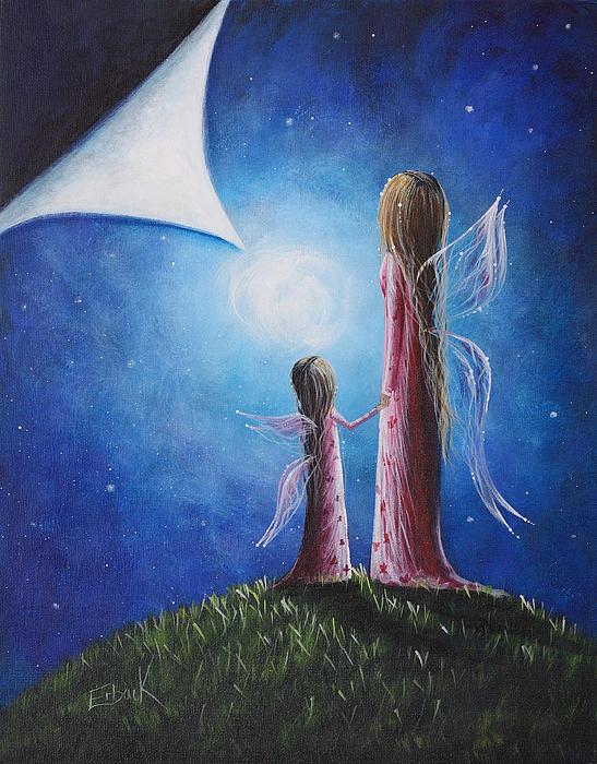 a-fairys-child-by-shawna-erback-shawna-erback (547x700, 306Kb)