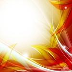 Превью 1347474050_4 (500x500, 170Kb)