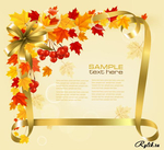 Превью 1377101898_autumn_banners-1 (650x594, 276Kb)