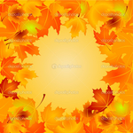 Превью depositphotos_3645416-Autumn-Leaves-background (700x700, 537Kb)