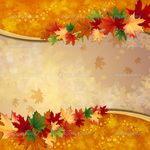 Превью depositphotos_12570069-Autumn-background-with-leaves (700x700, 528Kb)