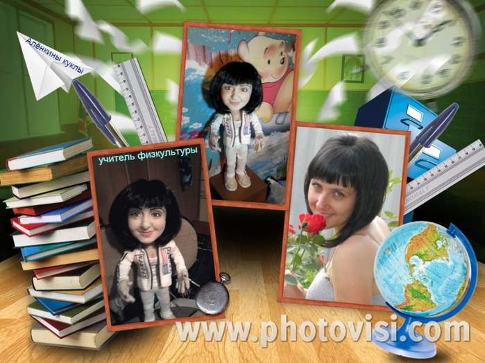 photovisi-download (1) (700x524, 429Kb)