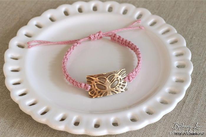 Butterfly-Bracelet-Final-4-B (700x466, 220Kb)
