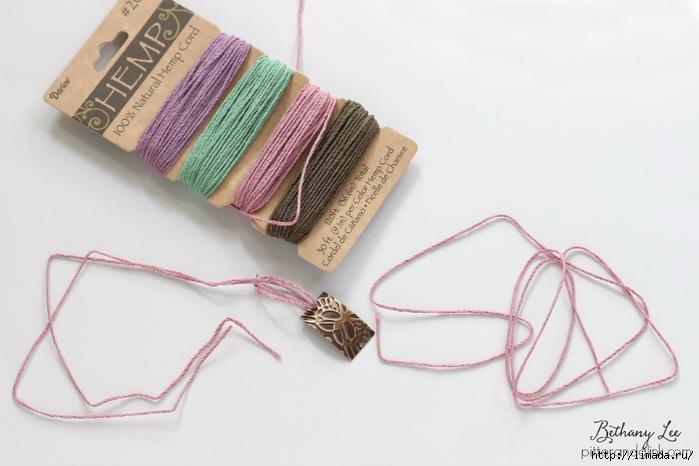 Butterfly-Bracelet-Cord-Cut (700x466, 169Kb)