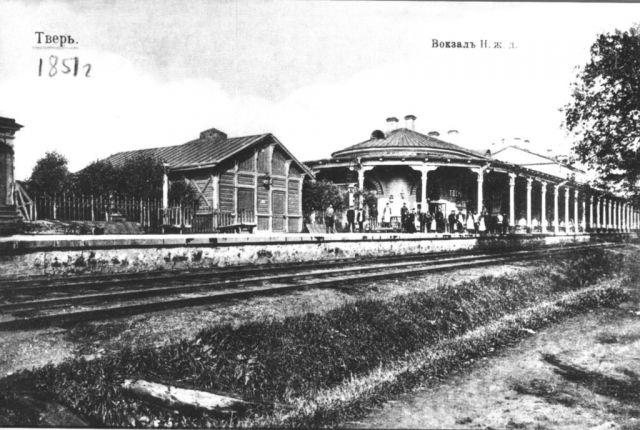 00-вокзал (640x430, 156Kb)