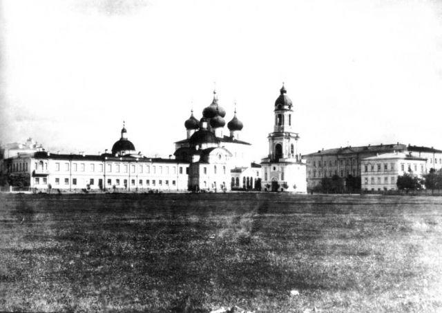 05-спасопреобр собор и музей (640x454, 114Kb)