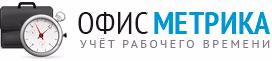 logo (272x61, 19Kb)
