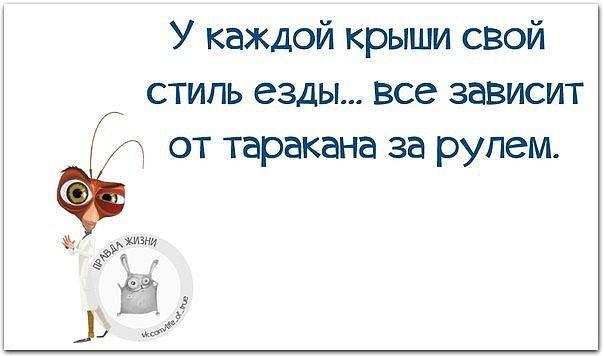 image (32) (604x356, 108Kb)