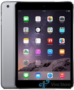 iPad Mini 3 (246x300, 89Kb)