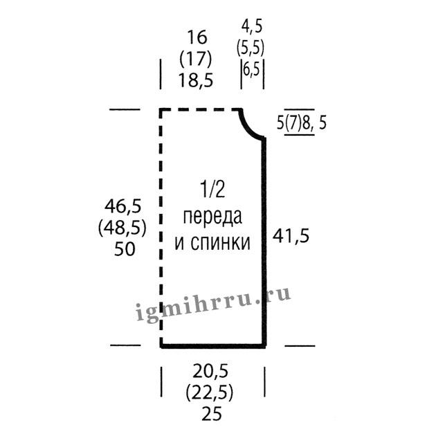 132.1 (630x630, 73Kb)