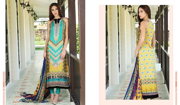 Firdous-Women-Summer-Lawn-Wear-Eid-Fashion-2015-Vol-04-4 (576x338, 219Kb)