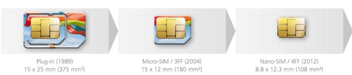 2757491_sima (700x150, 60Kb)