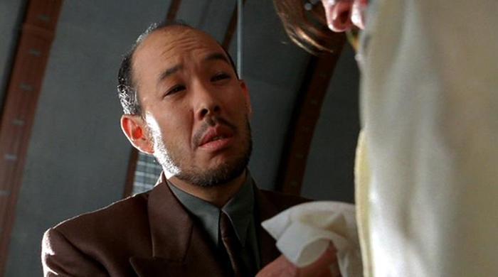 В каких фильмах снимались актеры сериала «Особо тяжкие преступления»