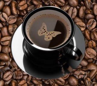 Coffee (321x284, 52Kb)