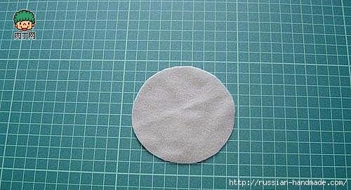 Как сшить текстильную куклу (7) (500x270, 107Kb)