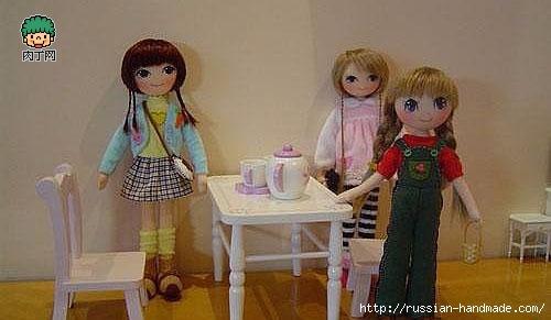 Как сшить текстильную куклу (11) (500x291, 83Kb)