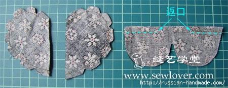 Как сшить текстильного СЛОНИКА (2) (450x175, 77Kb)