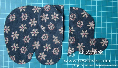 Как сшить текстильного СЛОНИКА (4) (450x259, 117Kb)