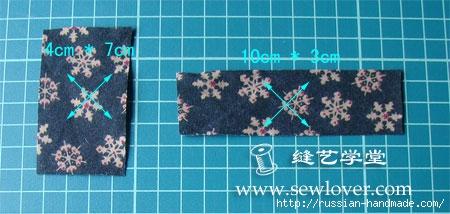Как сшить текстильного СЛОНИКА (12) (450x214, 92Kb)