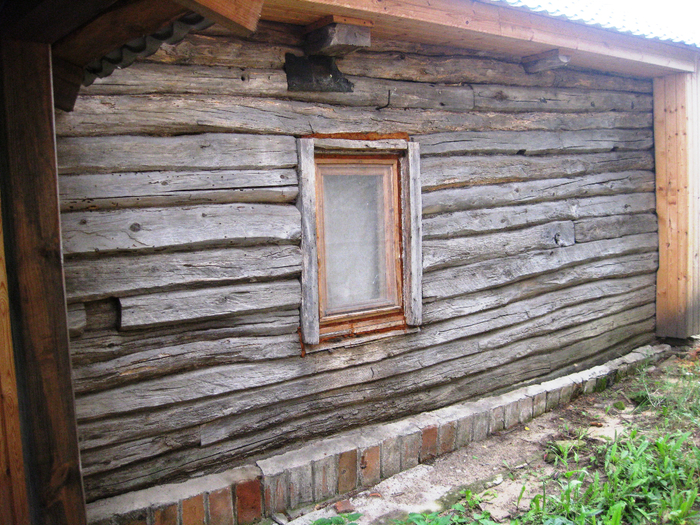 Дом архитектора Яковлева 2 (700x525, 601Kb)