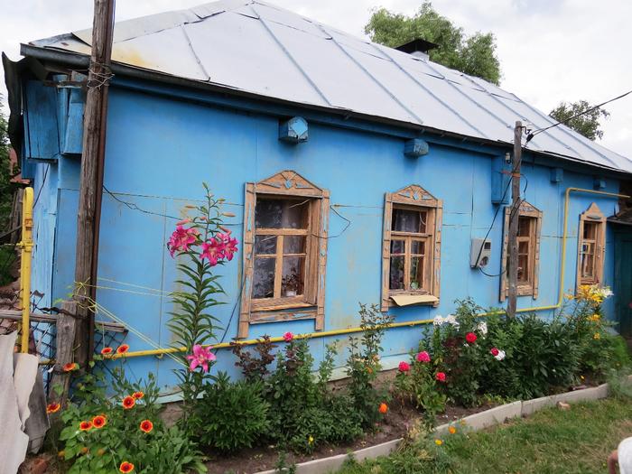 Дом Лямзиных (700x525, 498Kb)