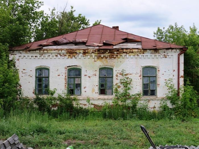 земская школа 1914 (700x525, 169Kb)