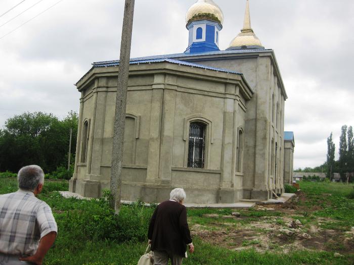церковь арх. Д.Знобишин 3 (700x525, 477Kb)