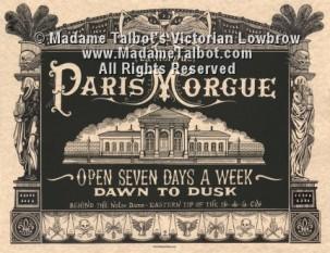 парижский морг 19 век 5 (303x233, 87Kb)