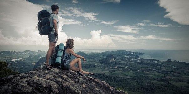 Почему путешествующие пары счастливее (604x302, 38Kb)