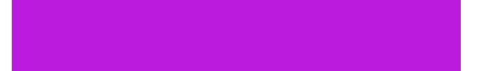 5477271_Bez_imeni1_1_ (694x102, 7Kb)