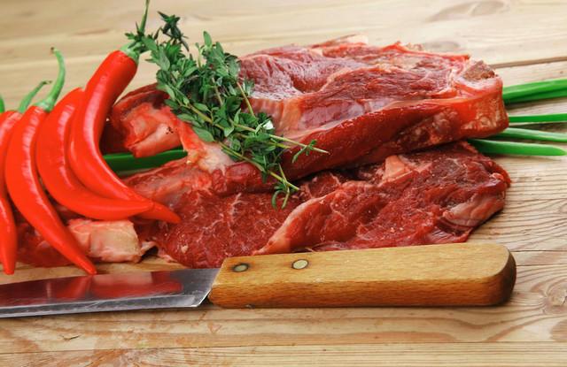 обвалка мяса (640x415, 201Kb)