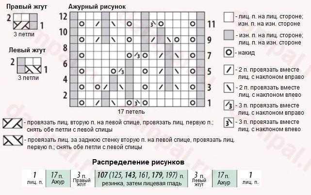 shema10 (641x403, 202Kb)