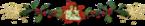 Превью 0_11c92c_7f083c77_orig (700x125, 122Kb)