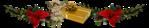 Превью 0_11c92e_43ccccac_orig (700x131, 123Kb)