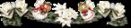 Превью 0_11c92f_3dfa530e_orig (700x148, 184Kb)