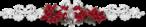 Превью 0_11c903_ba84902d_orig (700x129, 145Kb)
