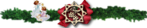 Превью 0_11c913_dafd1f18_orig (700x132, 144Kb)