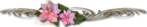 Превью 0_11c915_c973928d_orig (700x128, 112Kb)