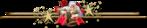 Превью 0_11c917_b3c16f9a_orig (700x133, 94Kb)