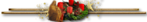 Превью 0_11c919_a514e132_orig (700x104, 85Kb)