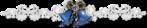 Превью 0_11c932_c5f5bcbc_orig (700x133, 132Kb)