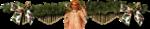 Превью 0_11c936_a82f3ade_orig (700x135, 173Kb)