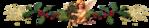 Превью 0_11c938_60a2f12b_orig (700x131, 127Kb)