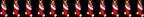 Превью 0_6779e_bcd12d0e_L (500x59, 59Kb)