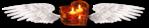 Превью 0_107380_79b2b7d7_XL (700x131, 115Kb)
