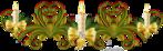 Превью 0_e2d9d_5e449f90_XL (700x218, 276Kb)