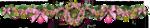 Превью 0_e86d8_35f50988_XL (600x112, 136Kb)