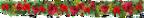 Превью 0_e8705_f618304a_XL (600x75, 116Kb)
