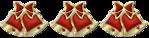 Превью 0_e8710_84552c7e_XL (575x147, 48Kb)